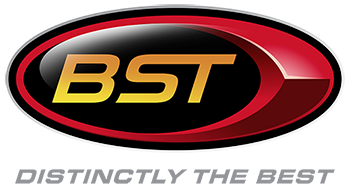 BST_logo_footer_350