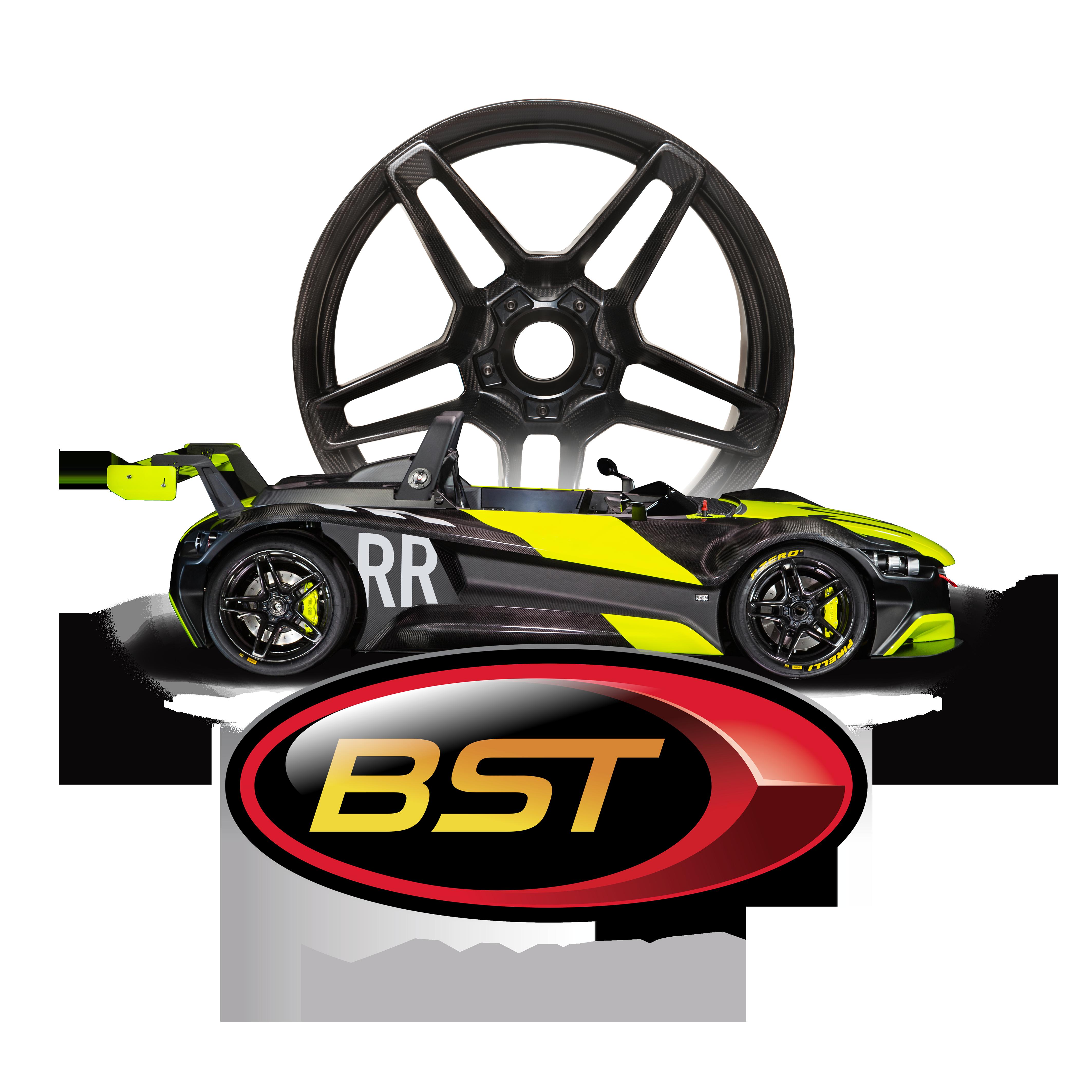 BST-Auto