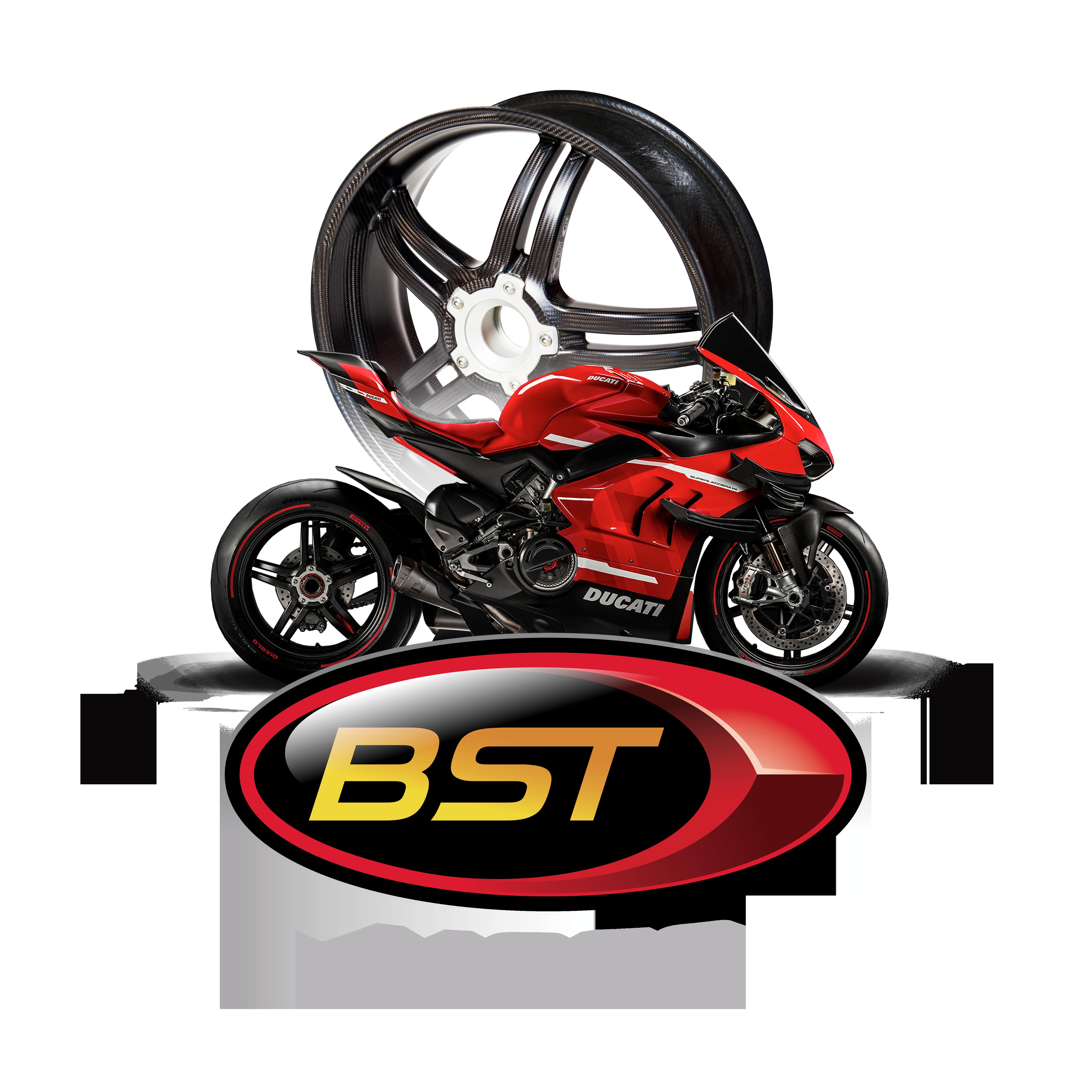 BST-Moto